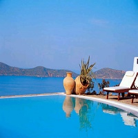 Paros Villa Rental Experts